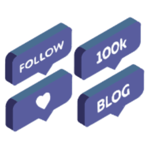 Blog-Graphics