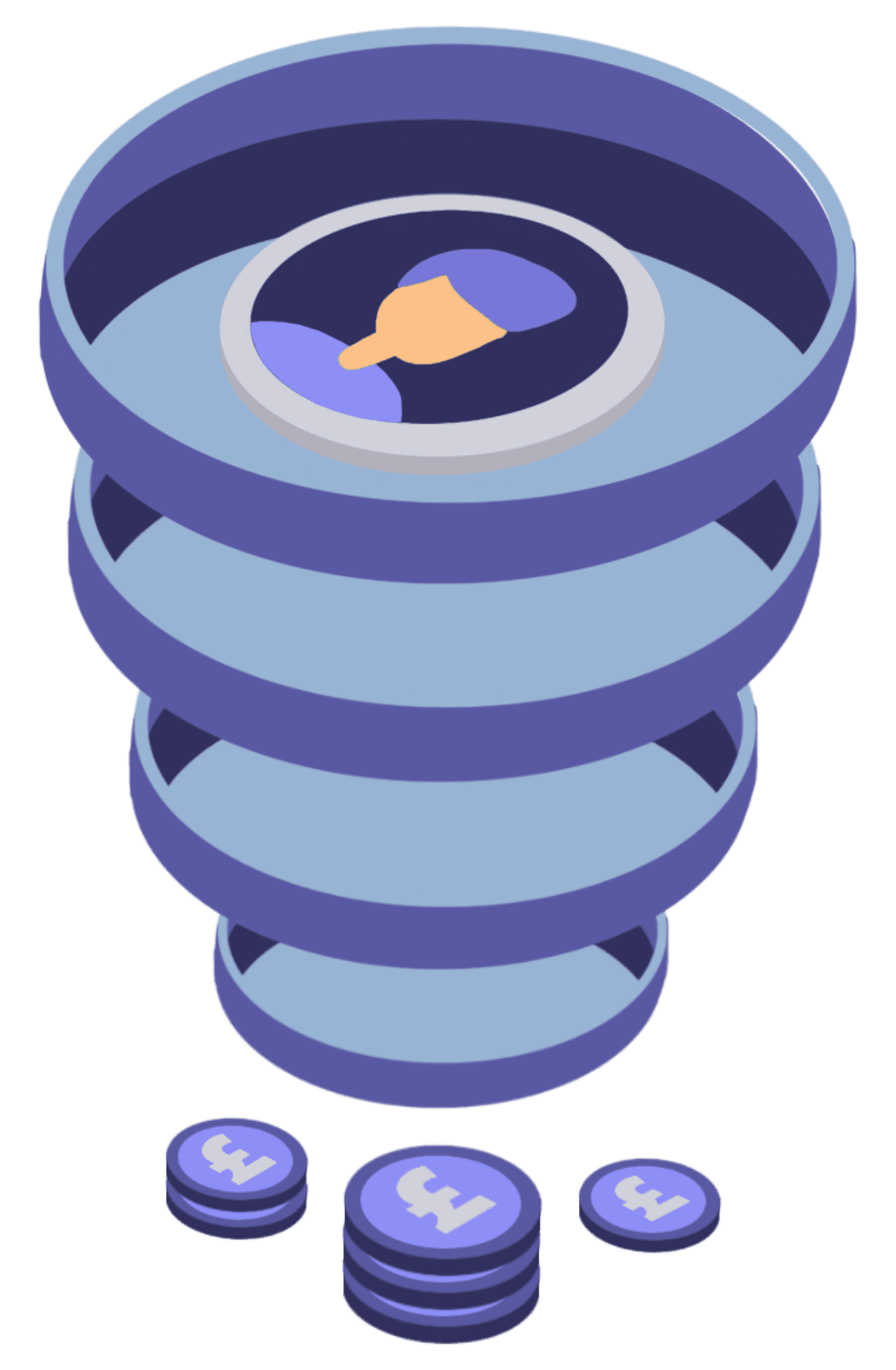 funnel-new