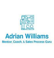 Adrian-Williams_c1b3f5d8c705119ea3d7092d1bf0a4fb