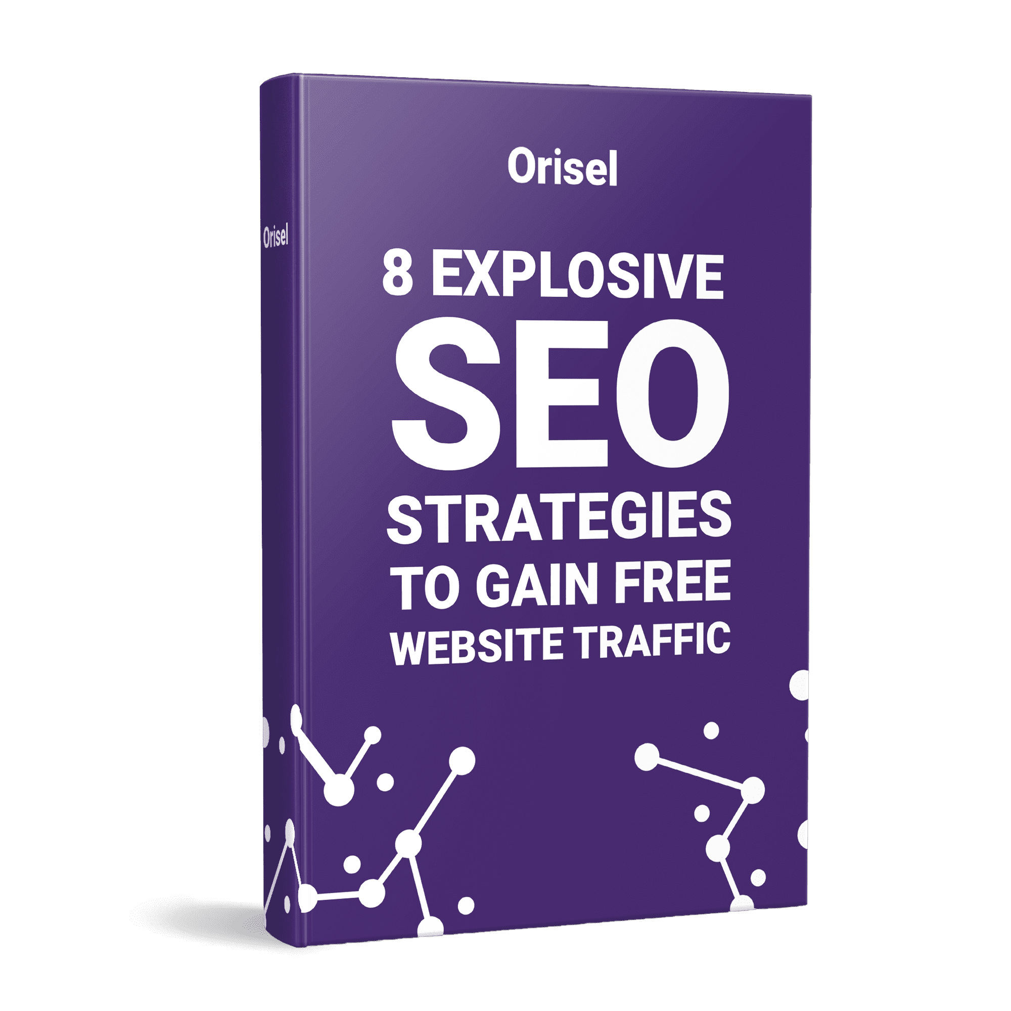 SEO_Book_PNG__Clear
