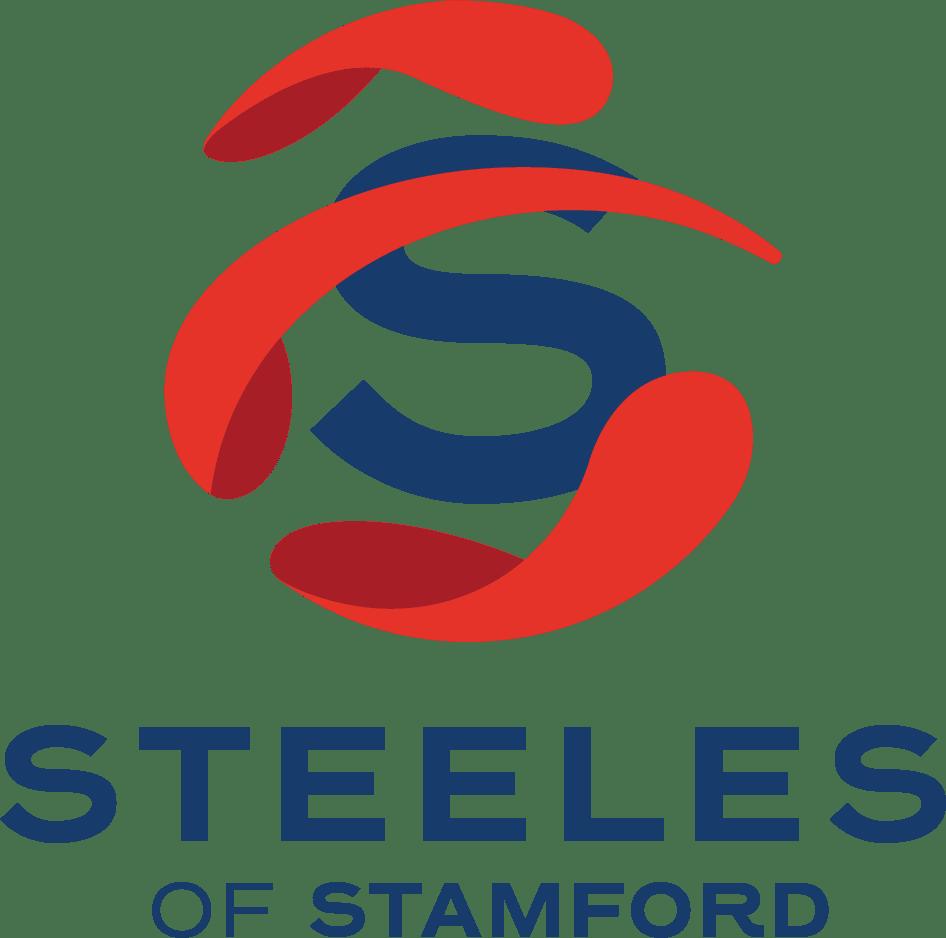 Steeles-Logo-RGB