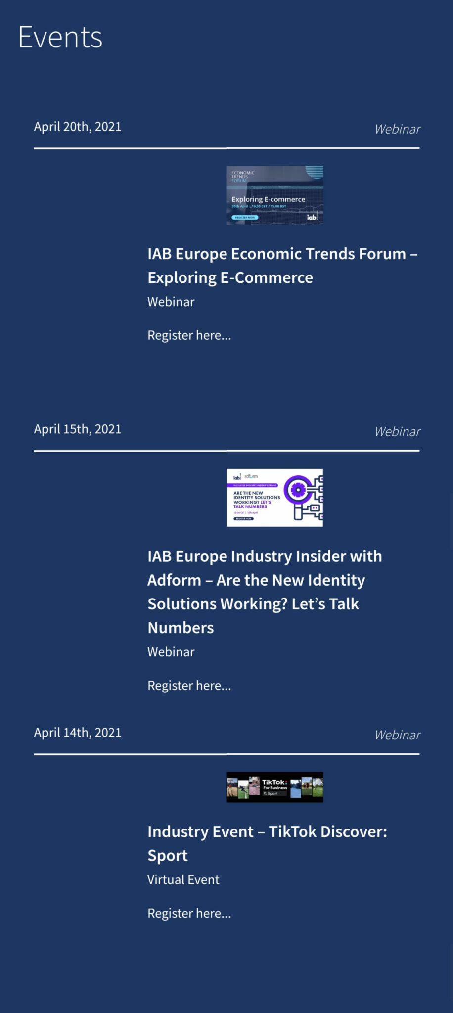 iab-europe-2-crop