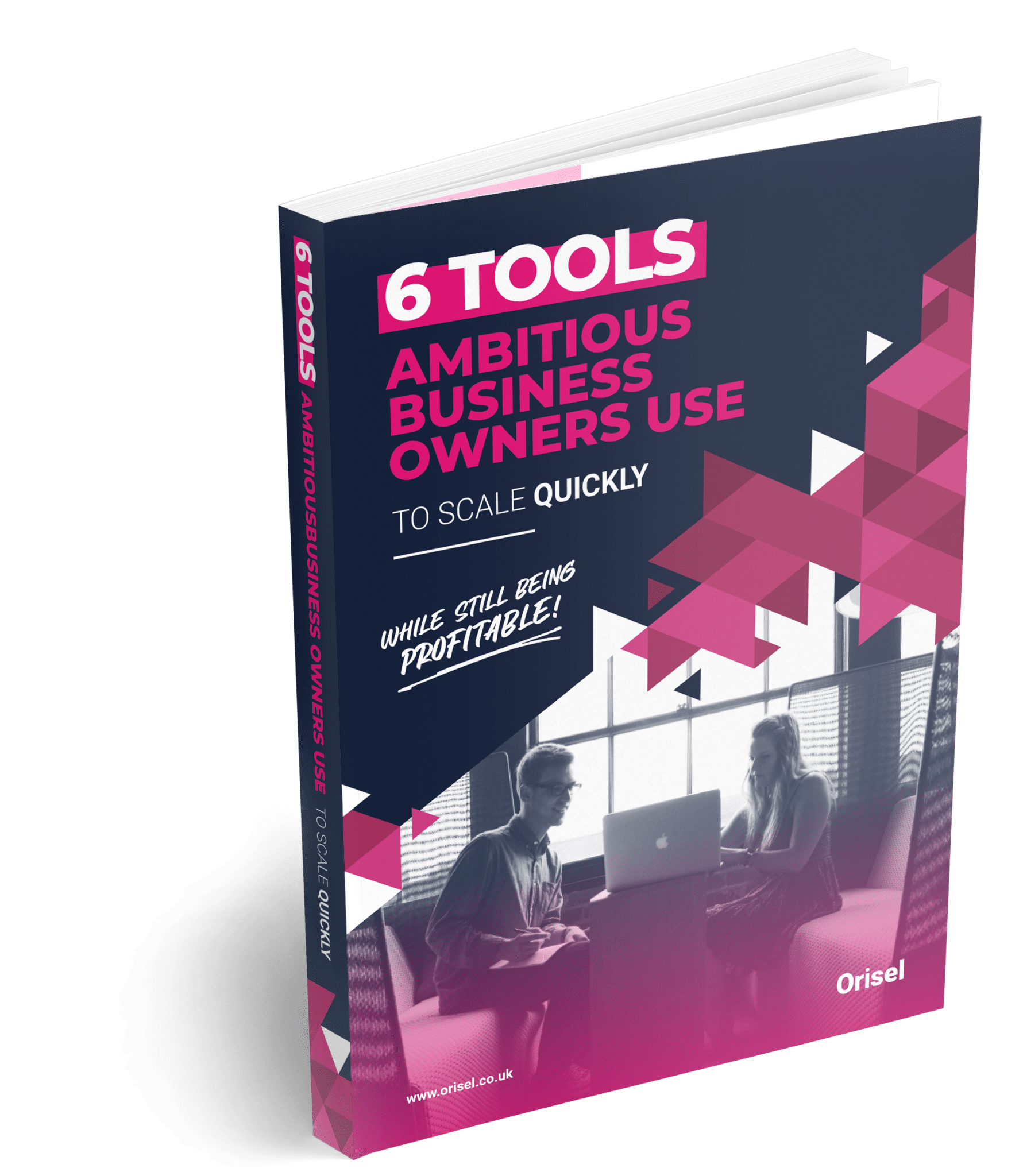 6-Tools-Mockup